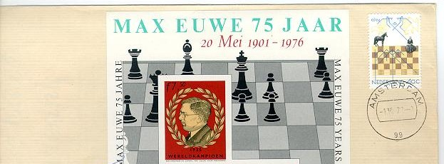 Alphense Schaakclub
